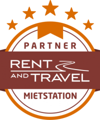default-rentandtravel-partner-mietstation-signet-436x471